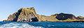 Roca del elefante, Heimaey, Islas Vestman, Suðurland, Islandia, 2014-08-17, DD 045.JPG