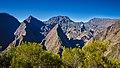 Roche Vert-bouteille - Paysage de La Réunion.jpg