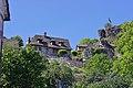 Rocher de Carlat (Cantal) - 7163486829.jpg