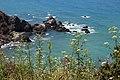 Rocky shoreline (Unsplash).jpg