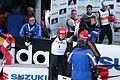 Rodel-WM2008-Herren-Felix-Loch1.JPG