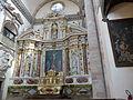 Rodez - Chapelle de l'ancien Collège des Jésuites - place du Maréchal Foch 2 (12-2015) P1030298.JPG