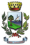 Coat of arms of Rodi Garganico