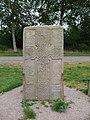 Rodney's Stone - geograph.org.uk - 975181.jpg