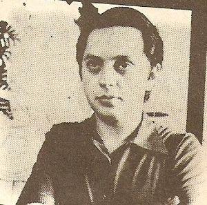 Rodolfo Terragno - Rodolfo Terragno