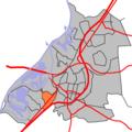 Roermond - Rijksweg.PNG