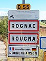 Rognac-FR-13-panneau d'agglomération-02.jpg