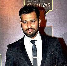 Rohit Sharma 2015 (cropped).jpg
