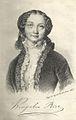 Rohn Portrait of Riza Kempelen 1857.jpg