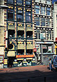 Rokin 26 in Amsterdam.jpg