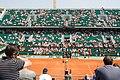 Roland-Garros 2012-IMG 3428.jpg