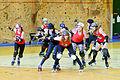Roller Derby - Belfort - Lyon -027.jpg