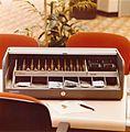 Rolljalousiekasse-70er-Jahre.jpg