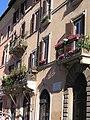 Roma-piazzanavona101.jpg