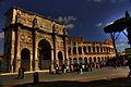 Roma - Foro 2013 001.jpg