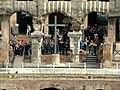 Roma - panoramio (9).jpg