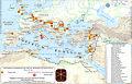 Roman-legions-212-AD-Centrici-site-Keilo-Jack.jpg