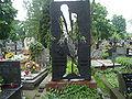 Roman Wilhelmi grób.JPG