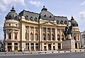 Romania-1334 - Central University Library (7575709166).jpg