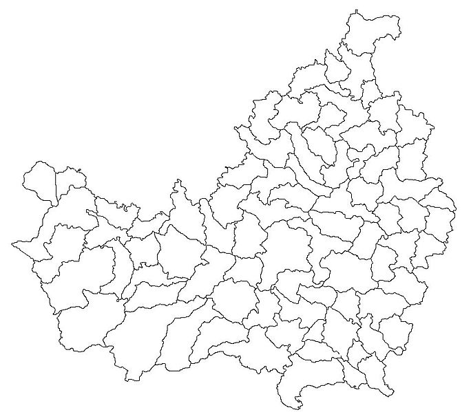 Fișier:Romania Cluj Location map.jpg