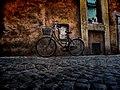 Rome's bikes 02.jpg