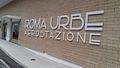 Rome-Urbe airport.03.jpg