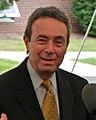 Ron Canestrari.JPG
