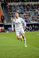Ronaldo vs. FC Schalke 04 (16854146922) (2).jpg