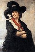 Rosalie Emslie
