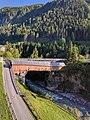 Rosannabrücke in Strengen am Arlberg.jpg