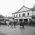 Rosario norte 1950s.jpg