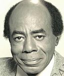 Roscoe Lee Browne 1979.JPG
