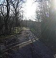 Rosebank, Stubbins - geograph.org.uk - 688557.jpg
