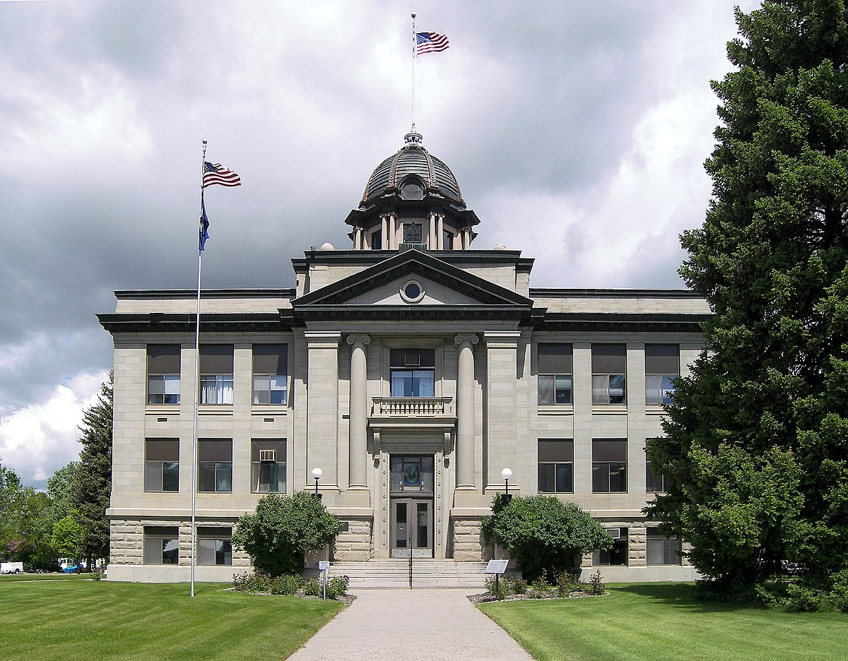 Montana rosebud county angela - Montana Rosebud County Angela 13