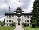 Rosebud county courthouse.jpg