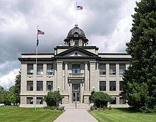 Rosebud county courthouse.jpg
