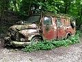 Rostiges Feuerwehrmobil.jpg