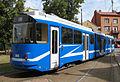 Rotax EU8N (3025) in Kraków (2).jpg