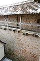 Rothenburg ob der Tauber, Stadtmauer, Wehrgang, Sterngasse, 011.jpg