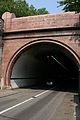 Rotherhithe Tunnel entrance 3.jpg