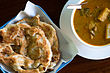 Roti titchu with beef curry.jpg