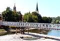 Rottenburgs neue Brücke (3842949993).jpg