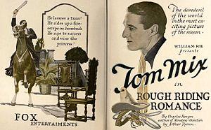 Rough-Riding Romance (1919) - Ad.jpg