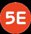 Roundeltjk5E.png