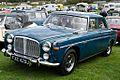Rover 3.5 (1971) - 8759412950.jpg