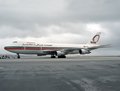 Royal Air Maroc Boeing 747-200BM CN-RME FAO 1996 port.png