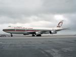 Royal Air Maroc Boeing 747-200BM CN-RME FAO 1996 port.png