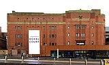 Royal Court, Liverpool 1.jpg