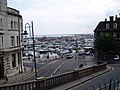 Royal Harbour Marina, Ramsgate - geograph.org.uk - 1938424.jpg