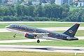 Royal Jordanian Airlines Airbus A319; JY-AYN@ZRH;16.07.2010 583cz (4800147986).jpg